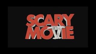 Scary Movie 5 WEBRiP (2013) (Italiano)