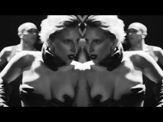 Dan Mei - Escapist Applause Nightwish VS Lady Gaga Panos T Video