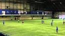 Riga Cup 2014 U 12 FULHAM FC BALTIKA