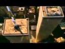 9/11 Inside Job Smoking Gun: WTC Building 7