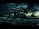 FIFTY VINC - RETURN OF THE DRAGON (Dark Underground Hip Hop Orchestral Rap Beat)