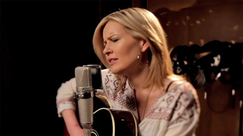 Dido Best Live Acoustic Songs Collection Unplugged 2019