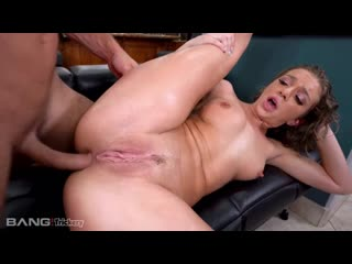 Tiffany Watson - Squirts Everywhere On Her Live Cooking Show - Porno, All Sex, Hardcore, Blowjob, Anal, Porn, Порно