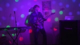 Максим  Аргасцев -Только для тебя (инструментальный кавер песни А. Назаркина)