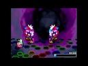 Kirby Super Star Ultra Final Marx boss
