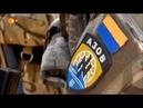 German ZDF shows Azov Battalion soldiers with Nazi symbols