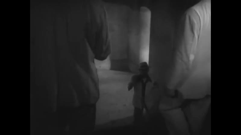 El perro rabioso Nora Inu Stray Dog Akira Kurosawa 1949 Sub Español