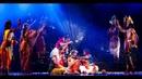 Excerpts from SDN's Srinivasa Kalyanam Sridevi Nrithyalaya Bharathanatyam Dance