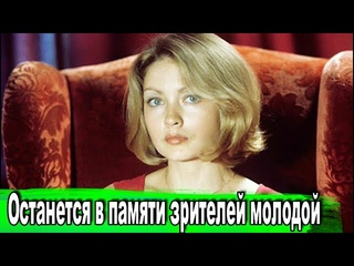 Куда пропала ЖАННА БОЛОТОВА-одна из красивейших актрис советского кино.