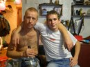 Личный фотоальбом Дмитрия Вахрушева