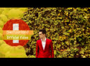 Ferovision Song Contest 13. Switzerland. Panic! At The Disco: Miss Jackson ft. LOLO. Official Video