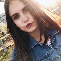 Милена Максимчук