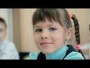 Здравствуй школа я скучалаMILANA STAR Виталий Гогунский