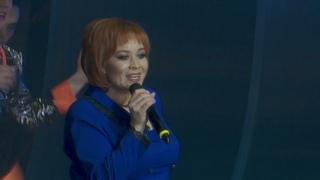 Эльвира Уразбахтина - Ялгыз ай (2021)