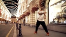 Ricardo Do Rego | Dance Night Steet | ImproMoscow | 2018