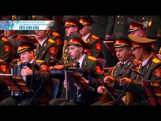 Лайма Вайкуле - У солдата выходной