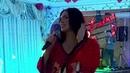 Двойник Софии РОТАРУ - Червона рута, Белый танец, Ты самый лучший, Одна калина 2020 / ДИОНИС КЕЛЬМ