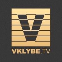 VKLYBE.TV
